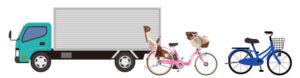 サイクループ 自転車買取